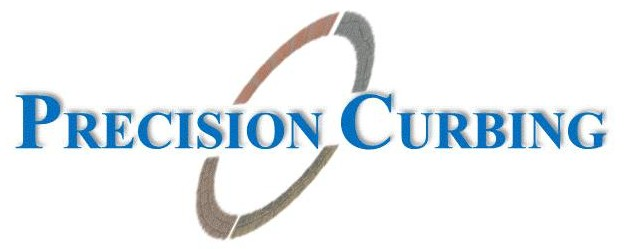 Precision Curbing